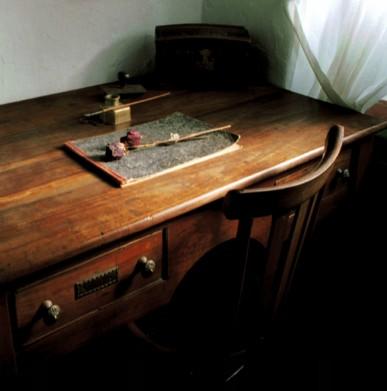 casa-museo-federico-garcia-lorca-2