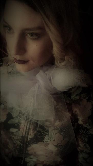 Photo: Stella Ahangi