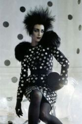 Photo: Tim Walker, Quelle: Pinterest