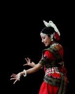 https://www.flickr.com/photos/bs_rajawat/3096741329/in/faves-148095339@N04/