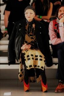 Vivienne Westwood, Quelle: Pinterest