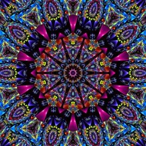 color_me_vivid_kaleidoscope_by_tasteslikepurple