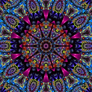 color_me_vivid_kaleidoscope_by_tasteslikepurple