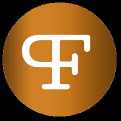 Logo_Copper