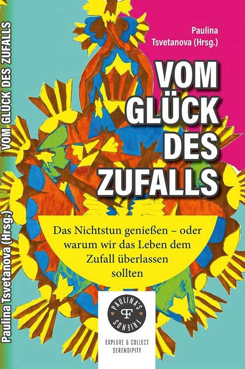 VOM_GLUECK_DES_ZUFALLS
